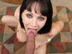 MommyBlowsBest Video: RayVeness & Johnny Fender