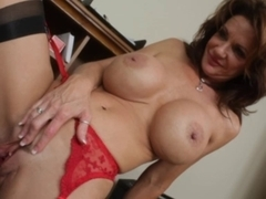 Deauxma- Slutty Mommy