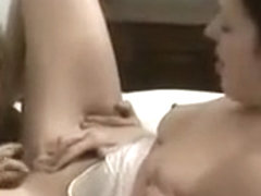 Incredible pornstars Mia Presley and Elexis Monroe in horny pornstars, straight xxx clip