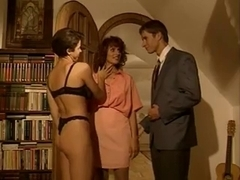 Scommessa fatale - Simona Valli full movie scene