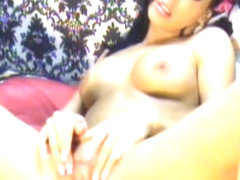 play busty tits flashed wet pussy hot