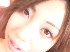 Amazing Japanese whore Miyuki Yokoyama in Best Small Tits, Dildos/Toys JAV video