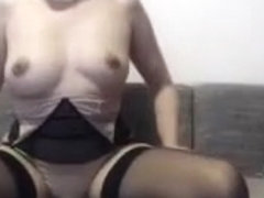 perfectgame4you secret movie scene 06/18/2015 from chaturbate
