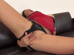 Exotic pornstar Tory Lane in Amazing Big Ass, Redhead sex clip