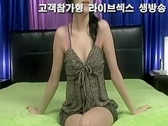 Beautiful Korean girl sex with black man - Korean Girl Fucked by Negro - 는 Korean Amateur 201411.