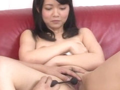 Seduced babe, Hikaru Morikawa, gets - More at javhd.net