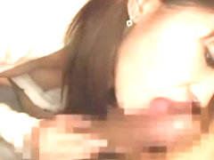 Best Japanese whore Mika Osawa in Exotic Amateur JAV movie