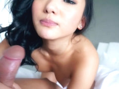 Alina Li - Most Good. Girlfriend. Ever.