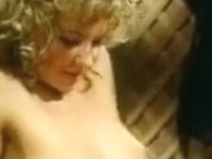 Taboo 8 and 9 (1990) FULL VINTAGE MOVIES