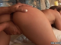 Cayton Caley and Demi Delia lesbo sex