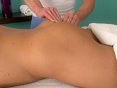 NextDoorBuddies Video: Massage Envy