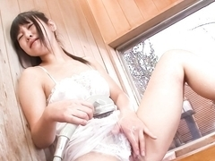 Best Japanese model Koyuki Ono in Crazy JAV uncensored Hairy video