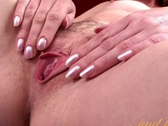 Incredible pornstar Marie McCray in Horny Dildos/Toys, Redhead adult scene