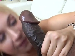 you tell false asian amrican sex nude something and