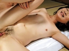 Fabulous Japanese chick Aoba Itou in Incredible JAV uncensored Dildos/Toys video