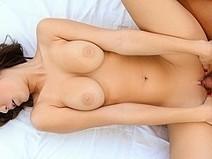Holly Michaels in Dancing with Holly - PornPros Video