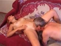 Congratulate, brilliant affairsalerts mature woman fucks the doctor from are similar