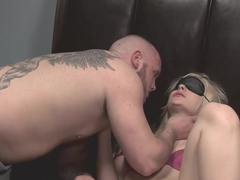 Hottest pornstar Charlyse Bella in Exotic Blonde, Big Cocks xxx clip