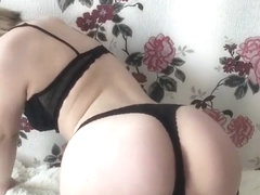 Incredible Teens sex clip