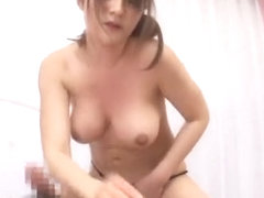 Fabulous homemade Fingering, Cunnilingus porn movie