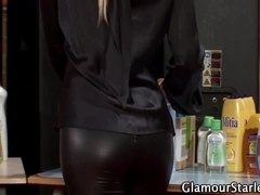 Wam fetish glam babes sex