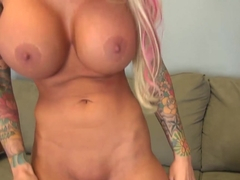 Amazing pornstar Alexis Adams in Horny Dildos/Toys, Masturbation adult movie