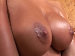 Exotic pornstar Jasmine Rouge in crazy blonde, masturbation adult scene