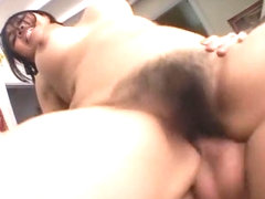 Crazy pornstar Mika Tan in hottest big tits, asian xxx scene