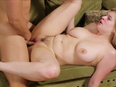 Fabulous pornstars Ryan McLane, Jay Smooth, Logan Pierce in Incredible Cumshots, Blonde porn movie