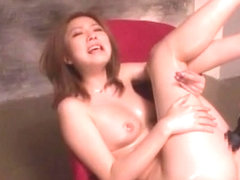 Hottest Japanese whore Ai Haneda in Incredible Small Tits, Couple JAV video