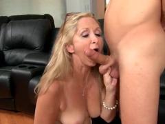 czarne lesbijki porno z strapon