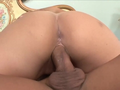 Hottest pornstar Bella Blaze in Best Hardcore, Big Tits xxx movie