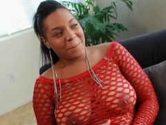 Best pornstar Dominica Dolce in exotic hardcore, dildos/toys adult movie