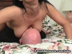 EliteSmothering Movie: Worship My Ass 1