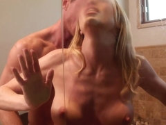 Alexa Styles & Ryan McLane in My Friends Hot Mom