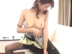 Japanese uncensored 2