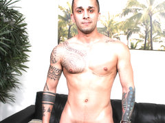 Laith Inkley Military Porn Video - ActiveDuty