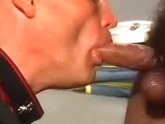 Rod Barry homo porno