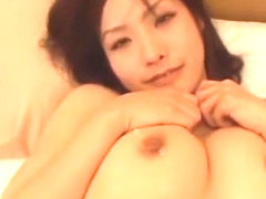 Amazing Japanese girl Nao Ayukawa in Horny Facial, Small Tits JAV video