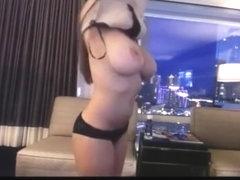 Darmowe porno nr