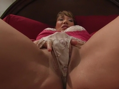 Amazing anal, fetish porn video with best pornstar Ava Devine from Fuckingmachines