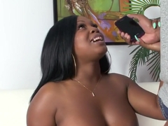 Exotic pornstar Jayden Starr in horny big tits, big ass adult scene
