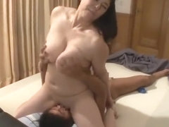 something indian couple sex threesome speaking, obvious. suggest you