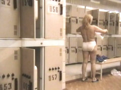 Change Room Voyeur Video N 35