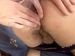 Young Hung Cum -nial