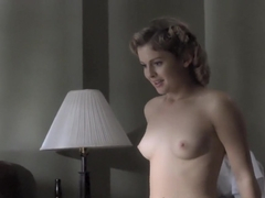 Masters of Sex S01E05 (2013) Rose McIver