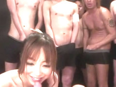 Anri Hoshizaki Uncensored Hardcore Video