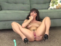 Amazing pornstar Dana DeArmond in Incredible MILF, Natural Tits adult movie