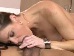 Best pornstars Keni Styles, Summer Slate, India Summer in Exotic Threesomes, MILF porn movie