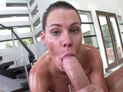 fuck the frustration right out of me peta jensen